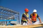 construction-labour-shortag