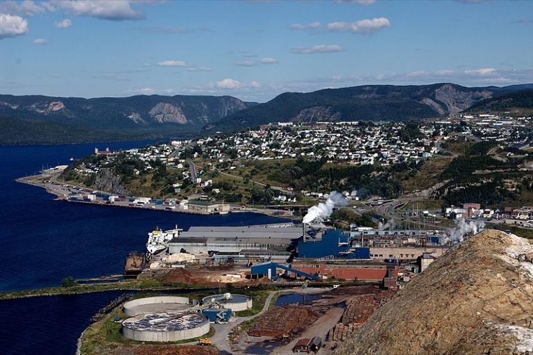 Two teams qualify for Western Newfoundland Healthcare Campus RFP
