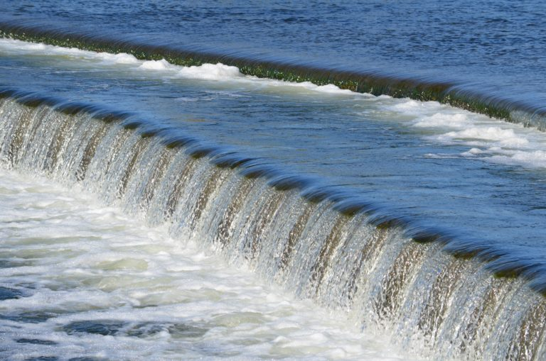 Canada funding Nibinamik First Nation water treatment plant upgrade