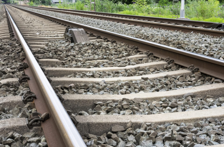 Canada to support rerouting of Lac-Mégantic rail line