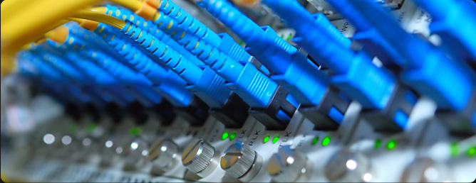 SWIFT issues RFP for broadband network