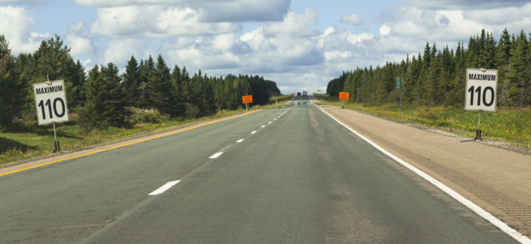 Three consortiums prequalified for Highway 104 twinning project