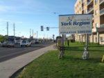 Yorkregion