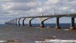 Confederation_Bridge_PEI