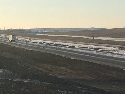 Saskatchewan budget targets health, transportation investments