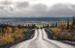 Dempster Highway (no. 4)