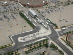 Mississauga_City_Centre_Transit_Terminal_aerial_view,_2006