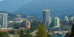 Coquitlam-BC-skyline