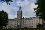 QC_Parliament