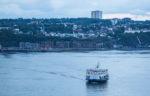 Québec_-_Lévis_Ferry