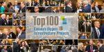 Top100-EVENTBRITEBANNER-01 3