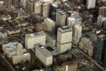Ontario_Government_Buildings-Aerial