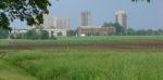 Experimental_Farm_Ottawa