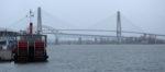 Pattullo_Bridge1