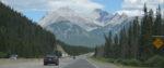 Road-to-Banff-Alberta