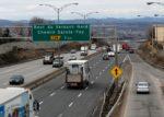 Autoroute_73-highway-Quebec