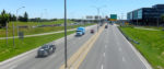Henri-IV-highway-Quebec