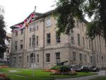 Government-of-Nova-Scotia