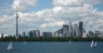 Toronto_skyline_and_waterfront