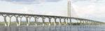 Champlain-Bridge-GoC