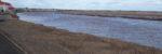 Petitcodiac River