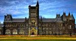 University_College_Toronto