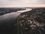 Fredericton-NB