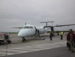 Fredericton_Airport_ramp