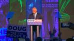 Doug-Ford-election-win