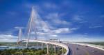 Gordie-Howe-Bridge1
