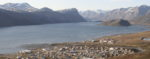 Pangnirtung,_Nunavut_wide