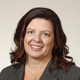 Saskatchewan names new Infrastructure Minister