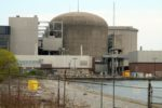 Pickering_Nuclear_Plant