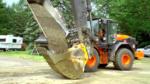 The-Dirt-on-Dirt