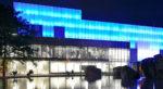RYERSON UNIVERSITY – Ryerson Image Centre Grand Opening