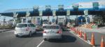 Mexico-toll1