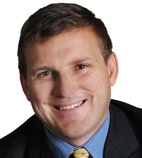 Hann named CIB head of investments