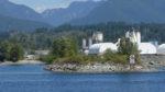 Burrard_Inlet-Vancouver-1920×1080