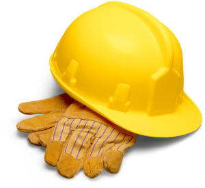 What keeps the skilled trades satisfied?