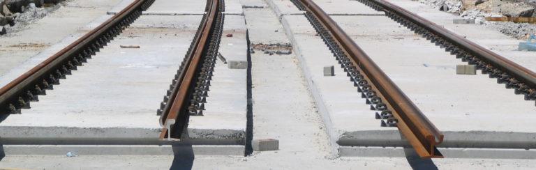 Edmonton preparing Valley Line West LRT RFQ