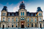 New-Brunswick-government