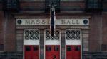 massey-hall-verne-ho-1920×1080