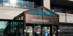 IWK_Health_Centre_emergency-1920×954