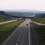 Highway-104