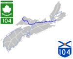 Nova_Scotia_104-Map
