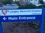 Langley_Memorial_Hospital