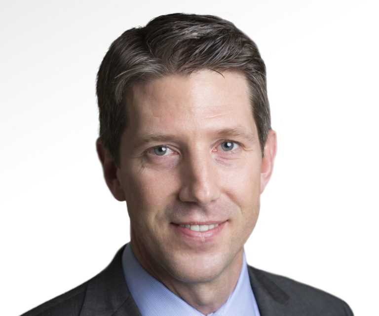 Morley joins Canada Infrastructure Bank