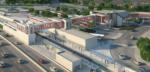 Ottawa-Stage2-LRT-Bayshore