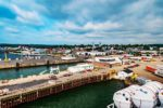 Harbour_North_Sydney_Nova_Scotia