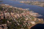 Charlottetown_aerial_photo